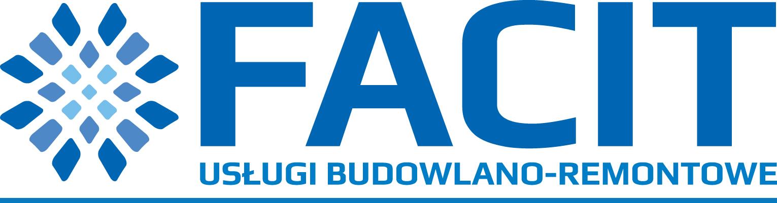 Facit Usługi Budowlano – Remontowe