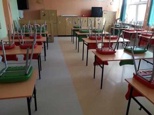 szkola_podstawowa_w_tarnowie_002